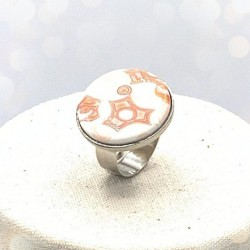 BAGUE MARGOT