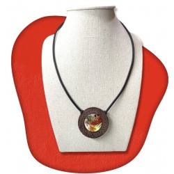 COLLIER PAPEY